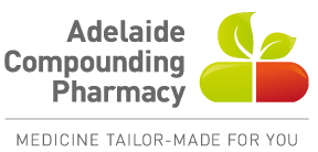 Adelaide Compounding